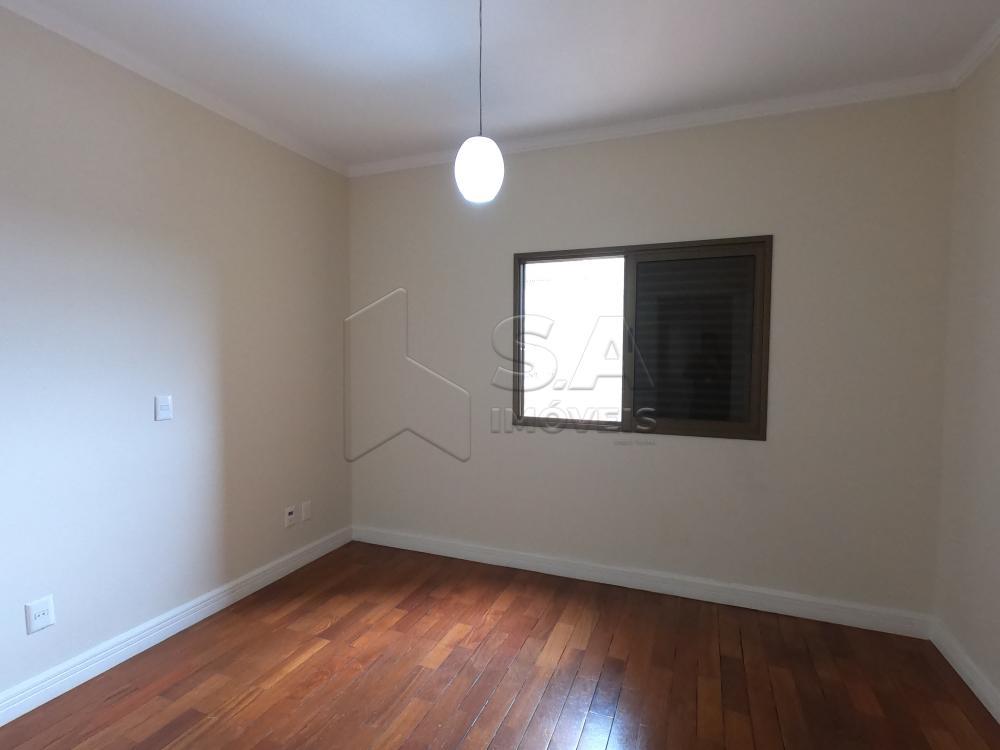 Alugar Apartamento / Padrão em Botucatu apenas R$ 2.200,00 - Foto 16