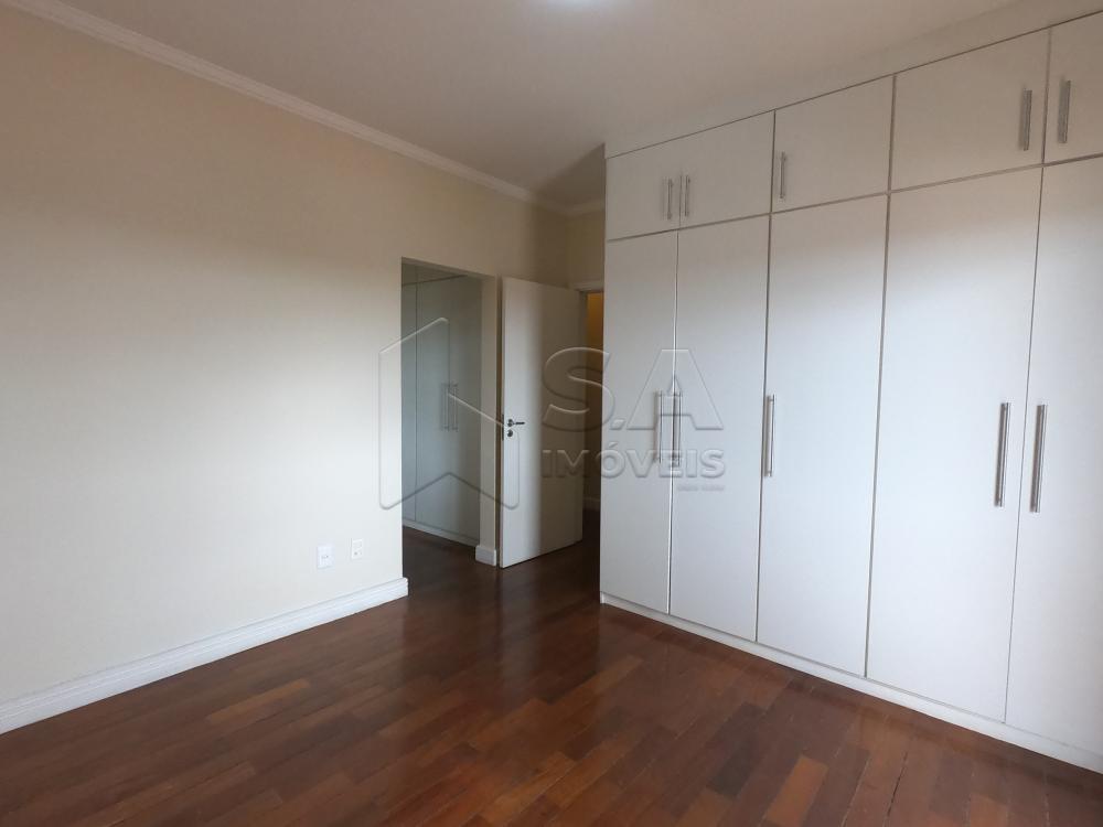 Alugar Apartamento / Padrão em Botucatu apenas R$ 2.200,00 - Foto 18
