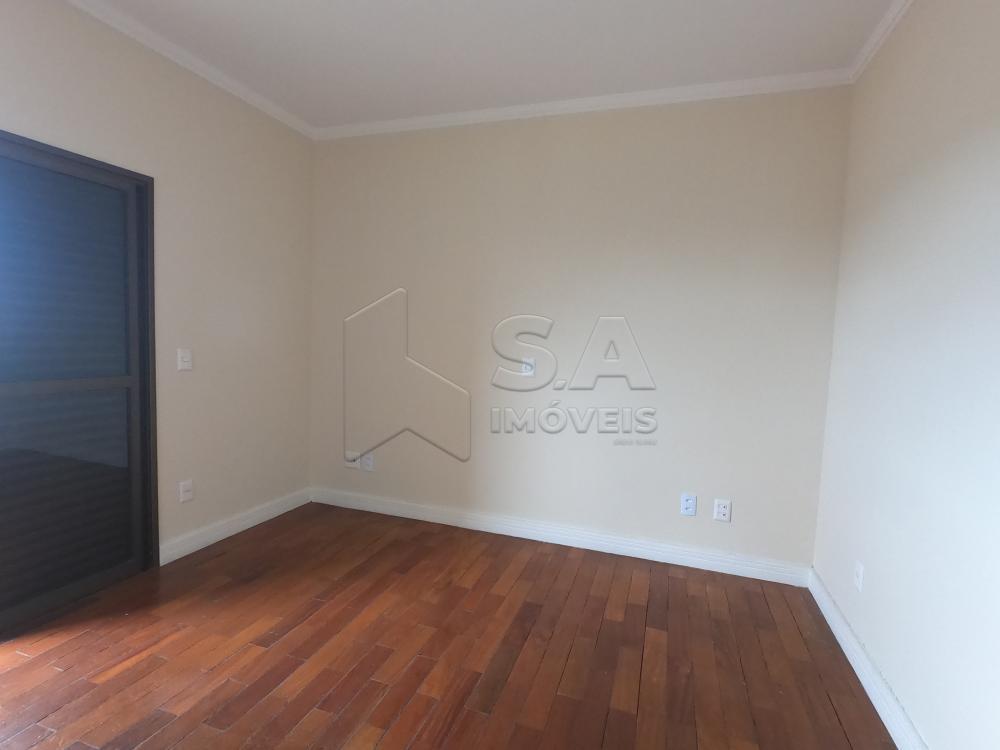Alugar Apartamento / Padrão em Botucatu apenas R$ 2.200,00 - Foto 19
