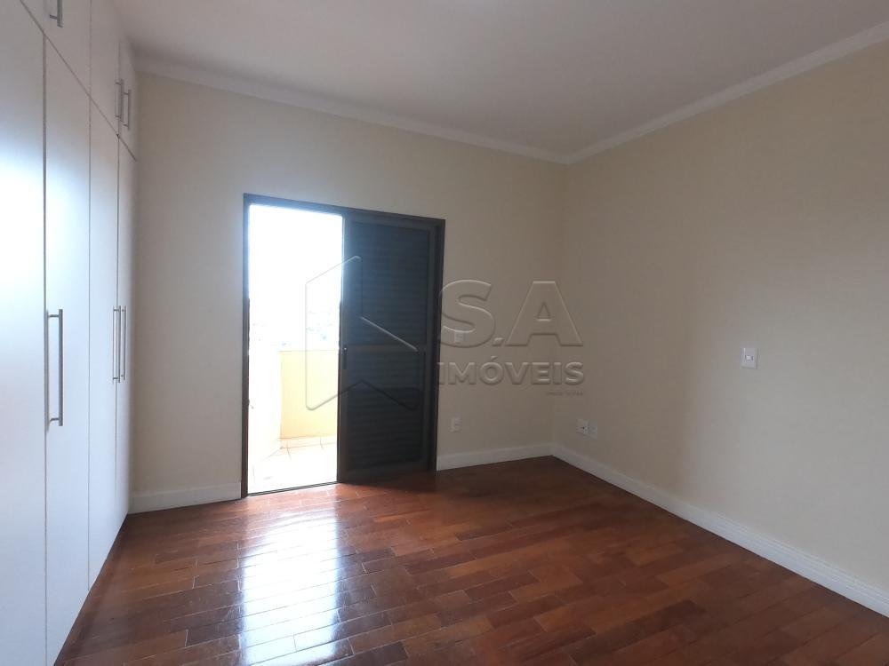 Alugar Apartamento / Padrão em Botucatu apenas R$ 2.200,00 - Foto 20