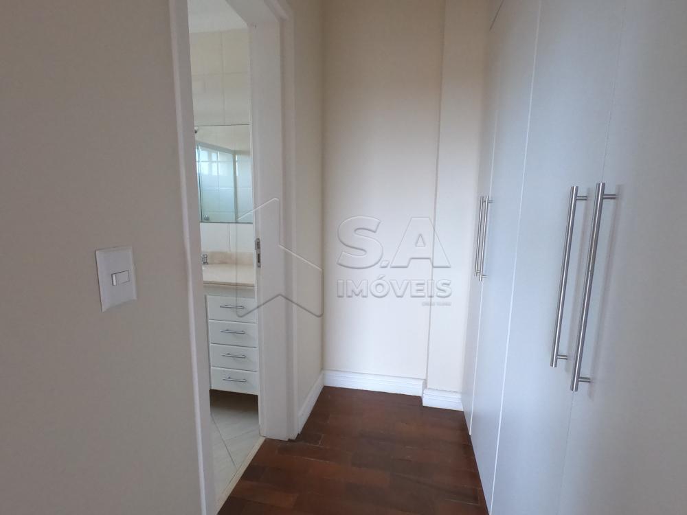 Alugar Apartamento / Padrão em Botucatu apenas R$ 2.200,00 - Foto 21