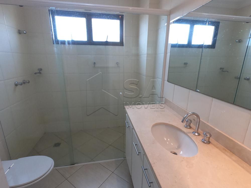 Alugar Apartamento / Padrão em Botucatu apenas R$ 2.200,00 - Foto 22