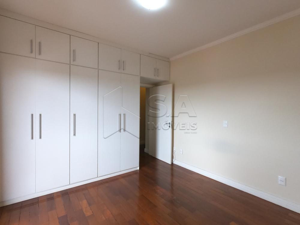Alugar Apartamento / Padrão em Botucatu apenas R$ 2.200,00 - Foto 23