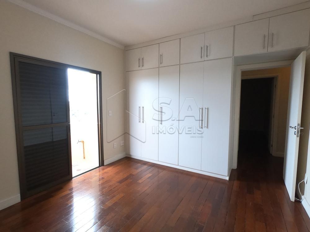 Alugar Apartamento / Padrão em Botucatu apenas R$ 2.200,00 - Foto 24
