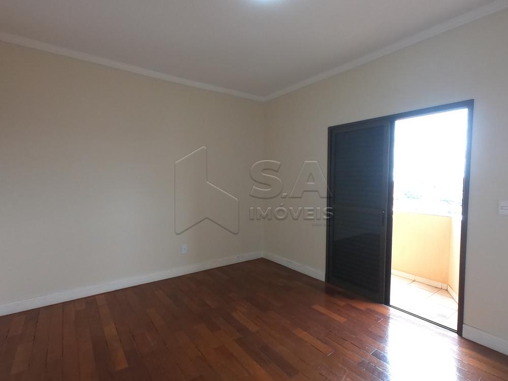 Alugar Apartamento / Padrão em Botucatu apenas R$ 2.200,00 - Foto 25