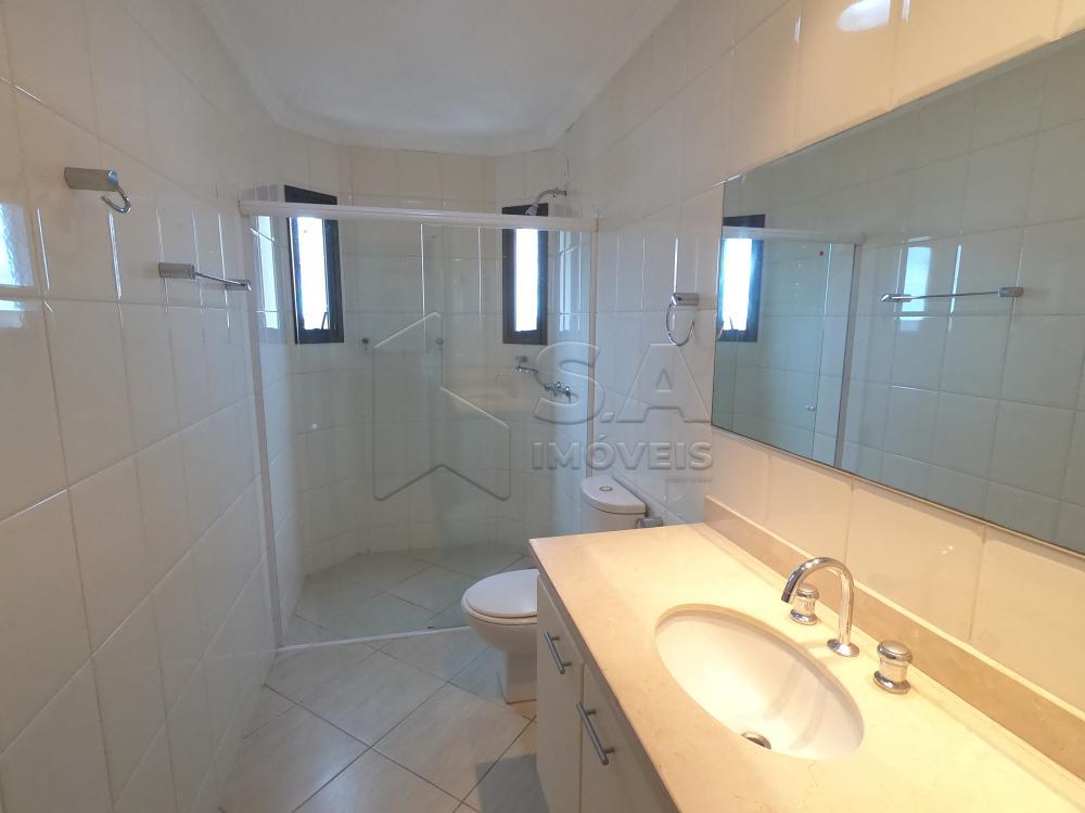 Alugar Apartamento / Padrão em Botucatu apenas R$ 2.200,00 - Foto 26