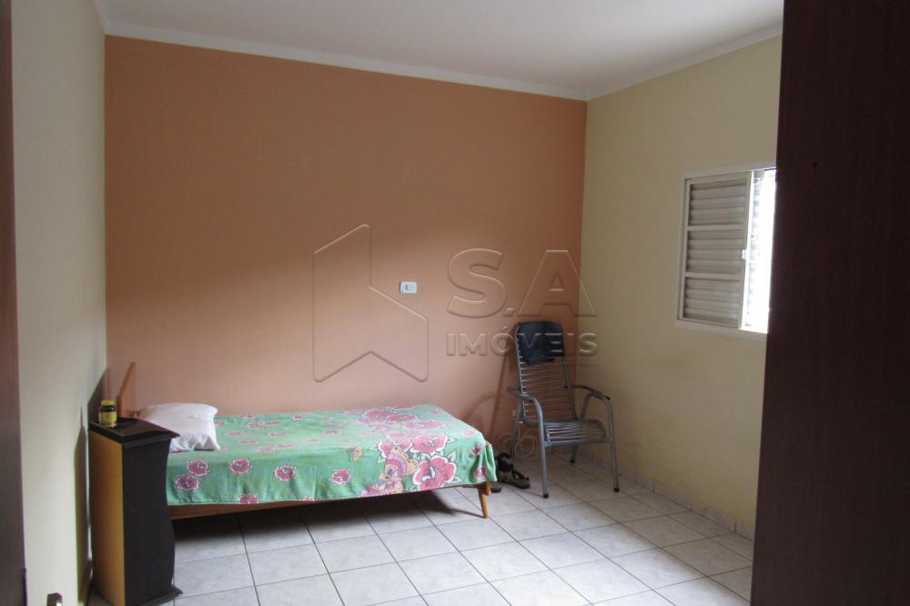 Alugar Casa / Padrão em Botucatu apenas R$ 800,00 - Foto 6