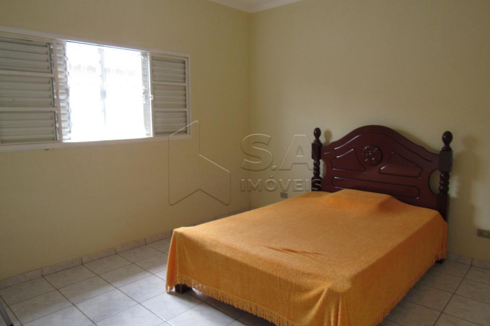 Alugar Casa / Padrão em Botucatu apenas R$ 800,00 - Foto 7