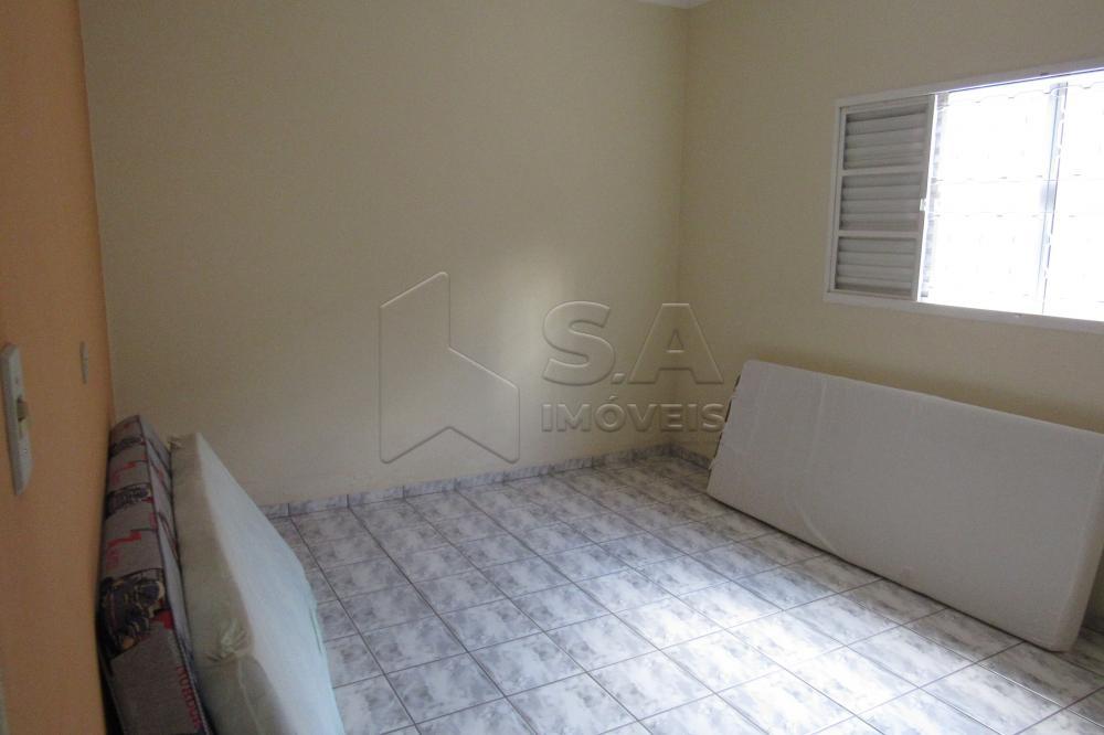 Alugar Casa / Padrão em Botucatu apenas R$ 800,00 - Foto 8