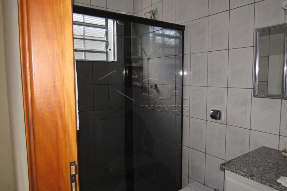 Alugar Casa / Padrão em Botucatu apenas R$ 800,00 - Foto 10