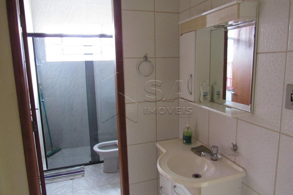 Alugar Casa / Padrão em Botucatu apenas R$ 800,00 - Foto 11