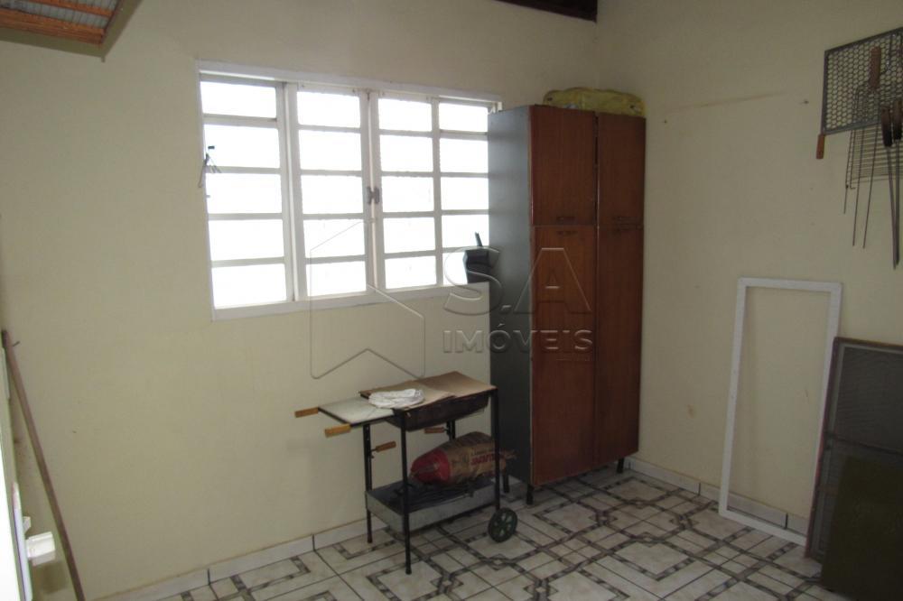 Alugar Casa / Padrão em Botucatu apenas R$ 800,00 - Foto 13