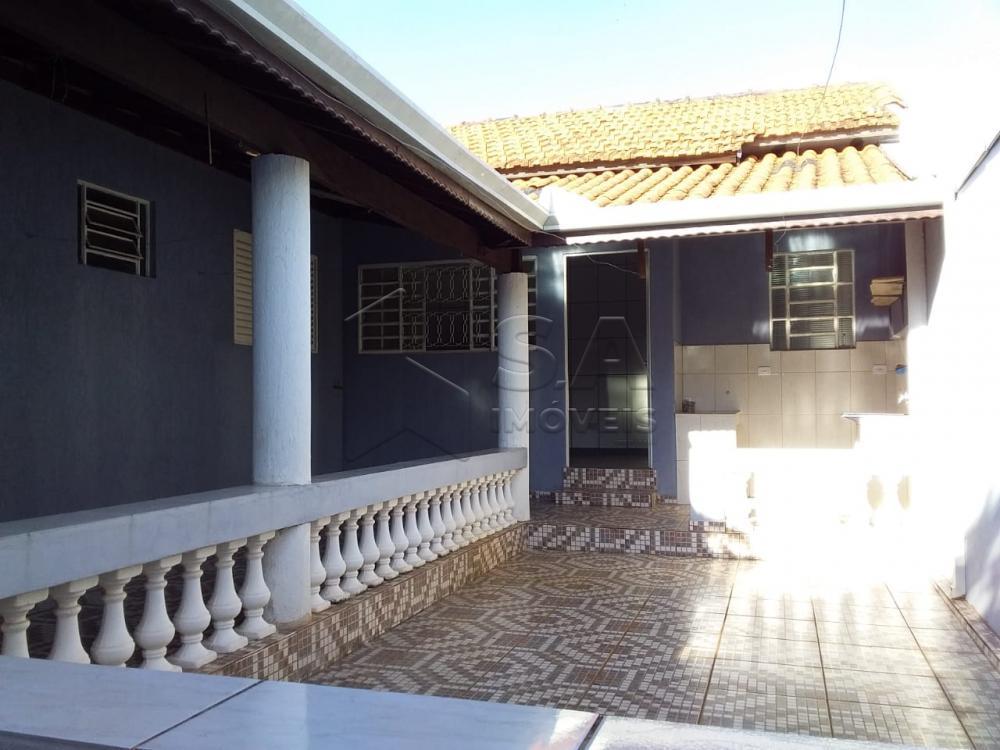 Alugar Casa / Padrão em Botucatu apenas R$ 800,00 - Foto 14