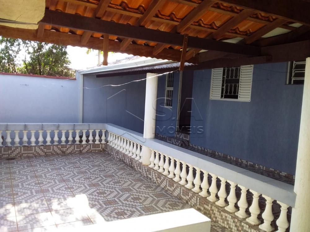 Alugar Casa / Padrão em Botucatu apenas R$ 800,00 - Foto 15