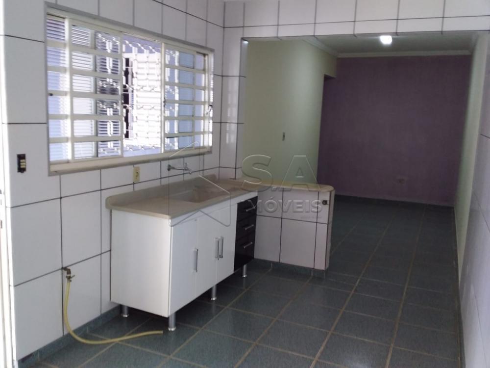 Alugar Casa / Padrão em Botucatu apenas R$ 800,00 - Foto 16