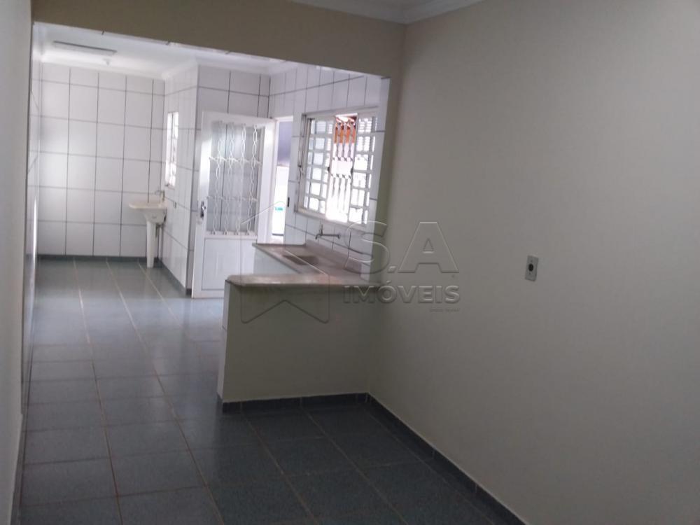 Alugar Casa / Padrão em Botucatu apenas R$ 800,00 - Foto 18