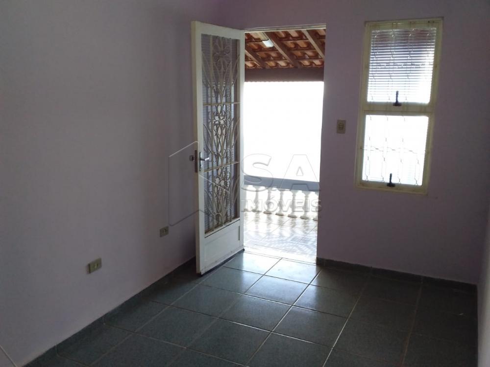 Alugar Casa / Padrão em Botucatu apenas R$ 800,00 - Foto 19