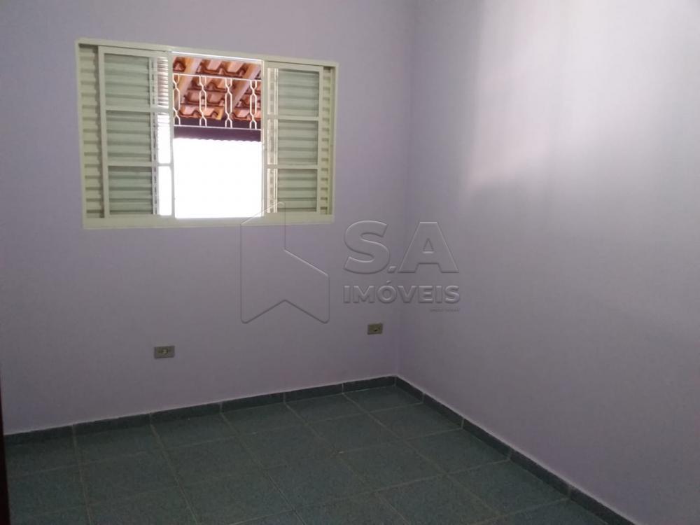 Alugar Casa / Padrão em Botucatu apenas R$ 800,00 - Foto 20