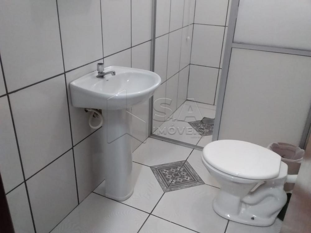 Alugar Casa / Padrão em Botucatu apenas R$ 800,00 - Foto 21