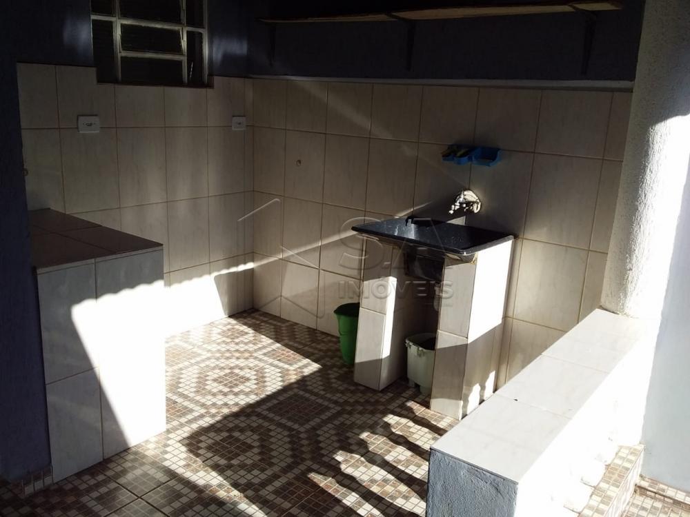 Alugar Casa / Padrão em Botucatu apenas R$ 800,00 - Foto 24