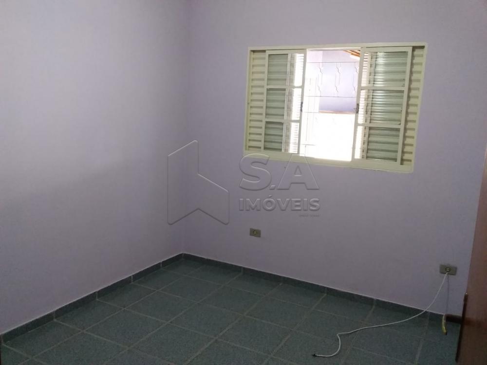 Alugar Casa / Padrão em Botucatu apenas R$ 800,00 - Foto 22