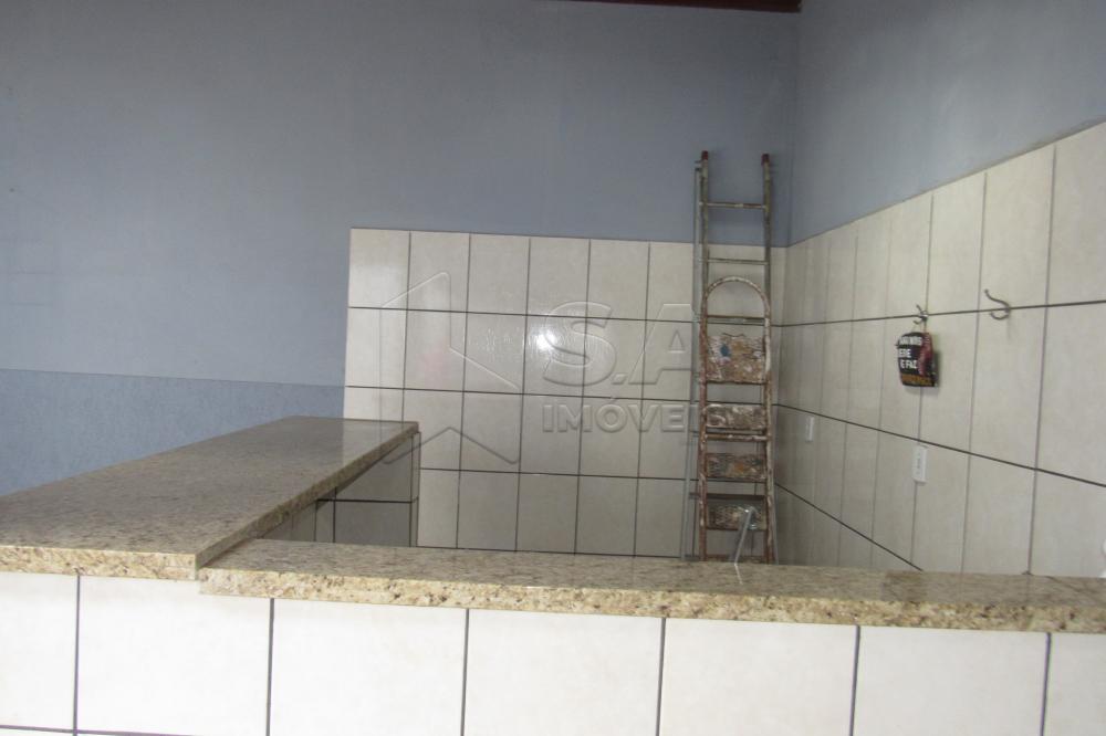 Alugar Casa / Padrão em Botucatu apenas R$ 800,00 - Foto 12