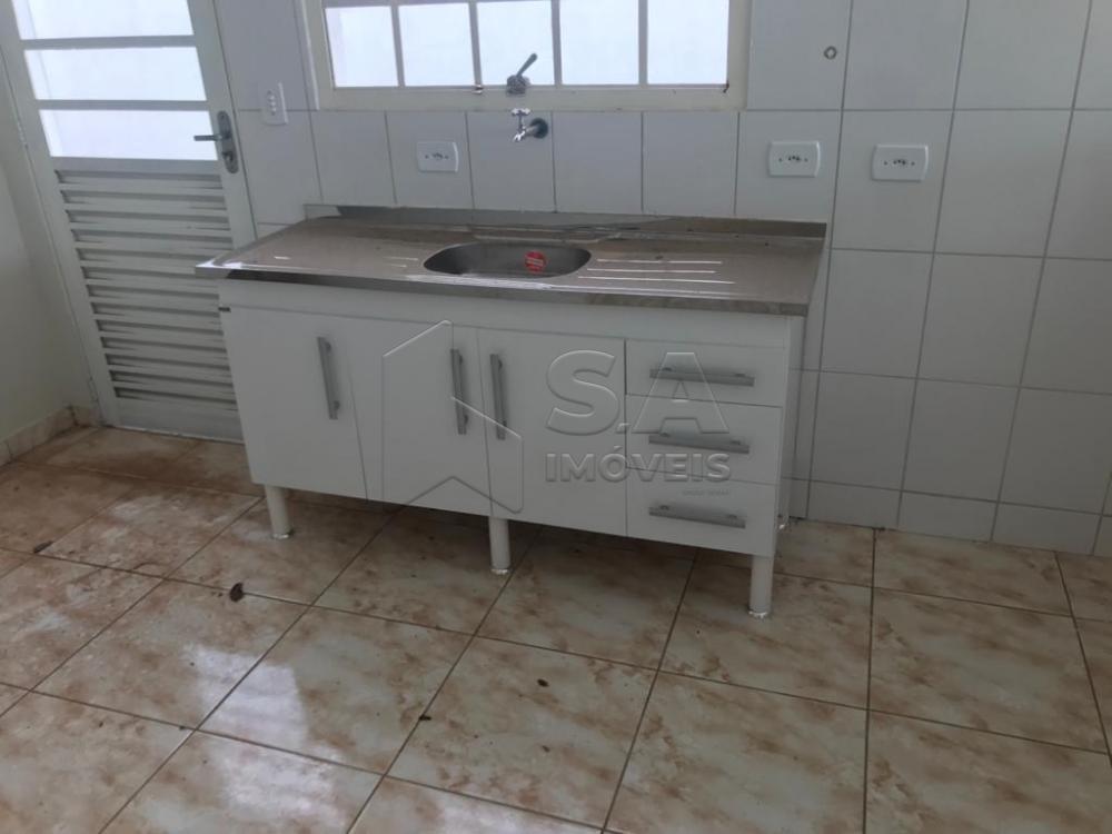 Comprar Casa / Padrão em Botucatu apenas R$ 160.000,00 - Foto 5