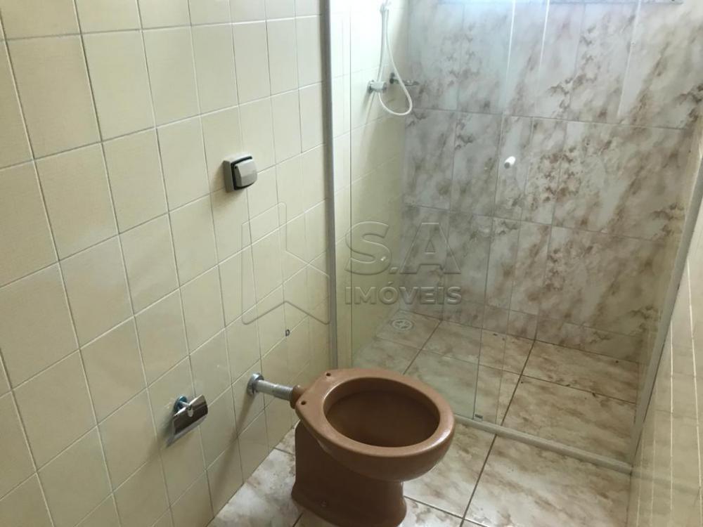 Comprar Casa / Padrão em Botucatu apenas R$ 160.000,00 - Foto 9