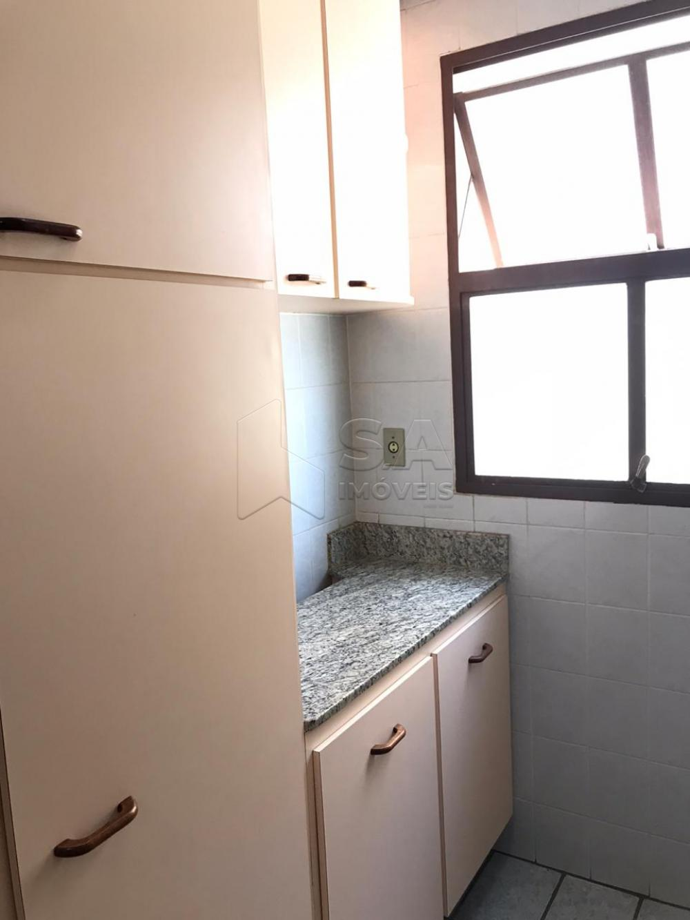 Alugar Apartamento / Padrão em Botucatu apenas R$ 650,00 - Foto 7