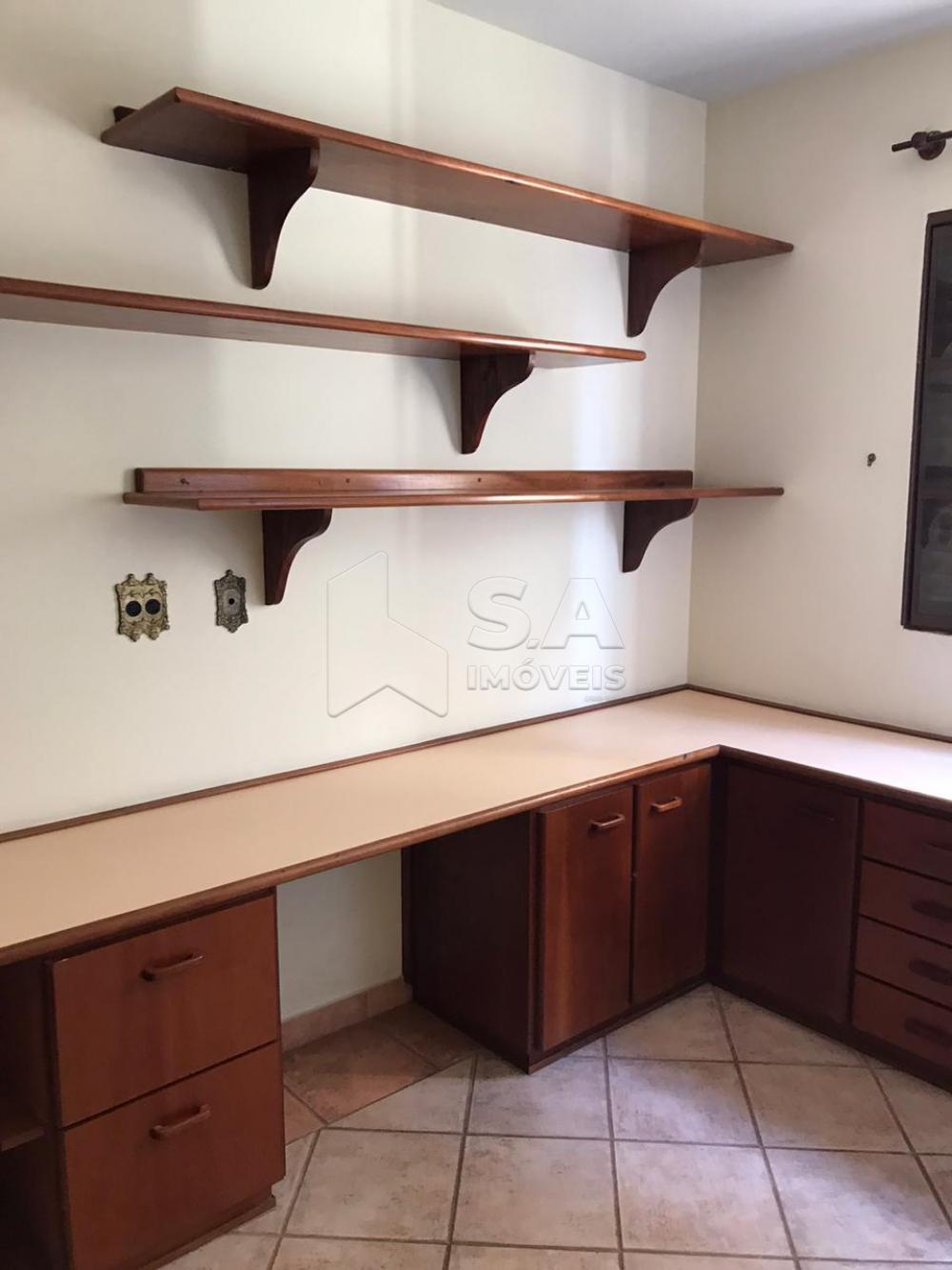 Alugar Apartamento / Padrão em Botucatu apenas R$ 650,00 - Foto 12