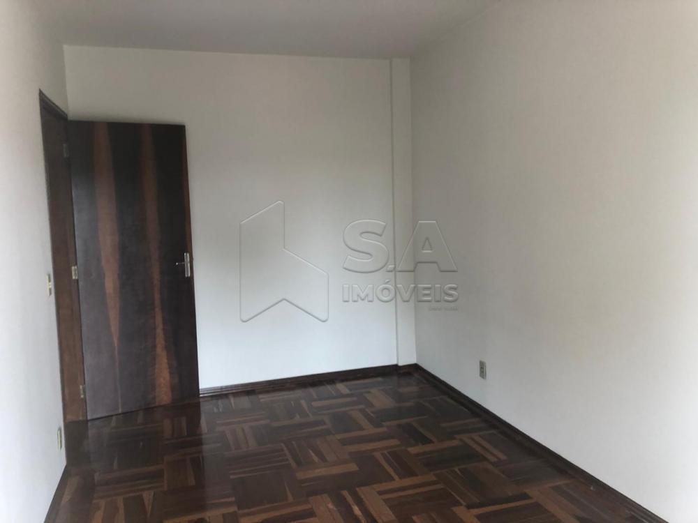 Comprar Apartamento / Padrão em Botucatu apenas R$ 200.000,00 - Foto 5