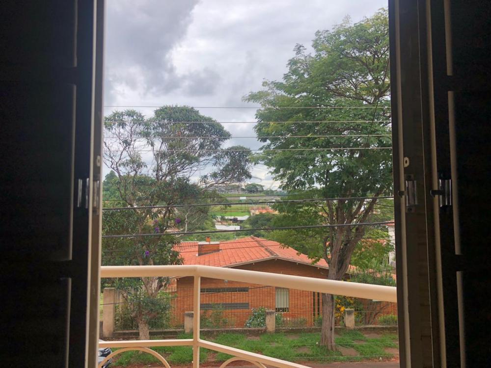 Comprar Apartamento / Padrão em Botucatu apenas R$ 200.000,00 - Foto 8