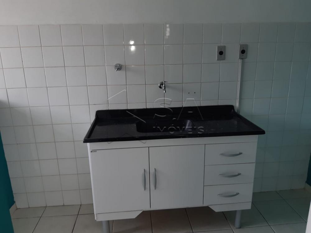 Alugar Apartamento / Padrão em Botucatu apenas R$ 800,00 - Foto 4