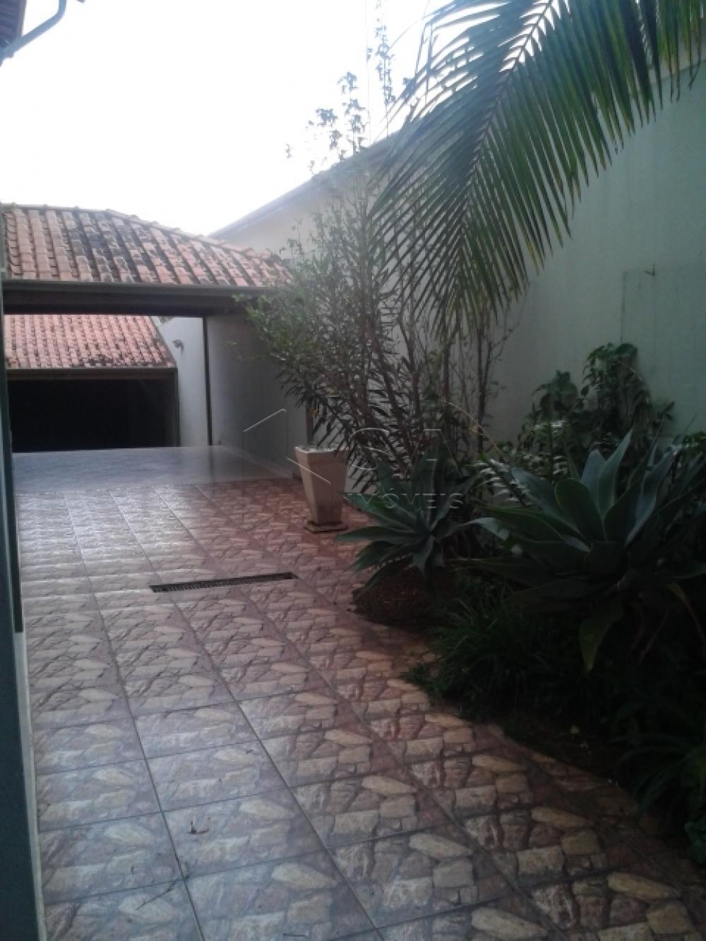Comprar Casa / Padrão em Botucatu apenas R$ 510.000,00 - Foto 1