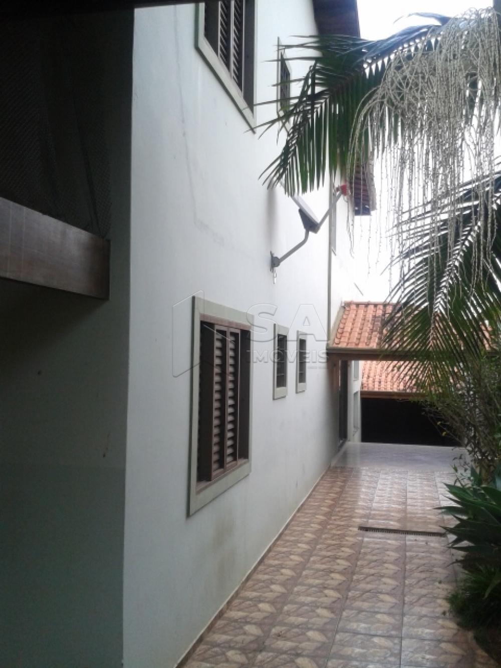 Comprar Casa / Padrão em Botucatu apenas R$ 510.000,00 - Foto 2