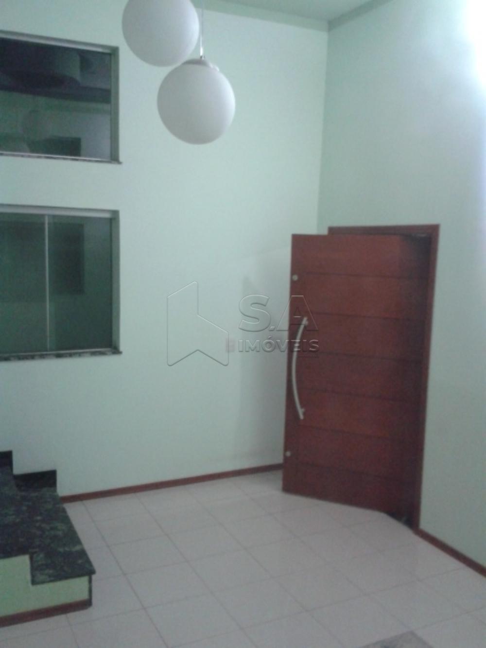 Comprar Casa / Padrão em Botucatu apenas R$ 510.000,00 - Foto 3