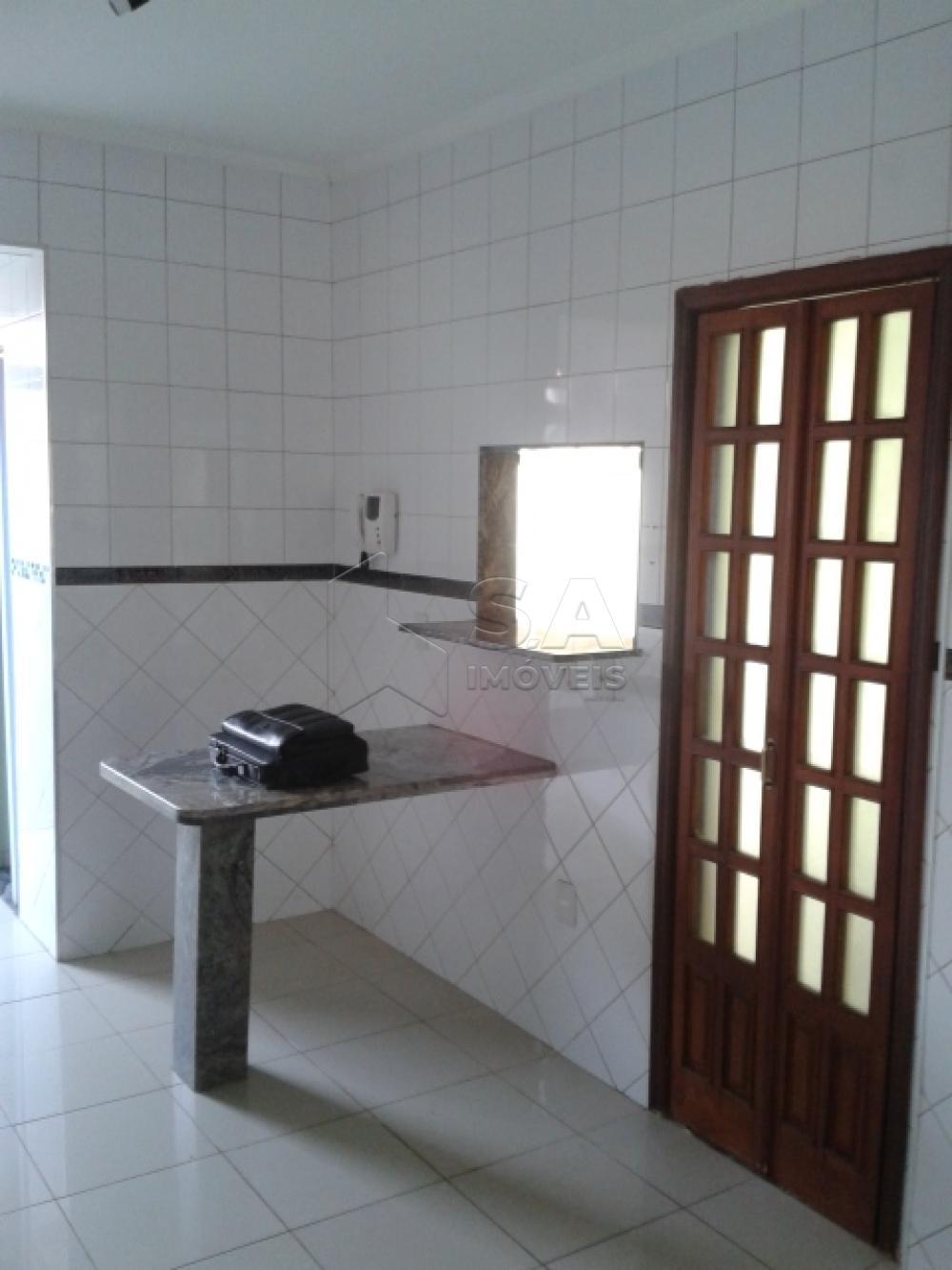 Comprar Casa / Padrão em Botucatu apenas R$ 510.000,00 - Foto 4