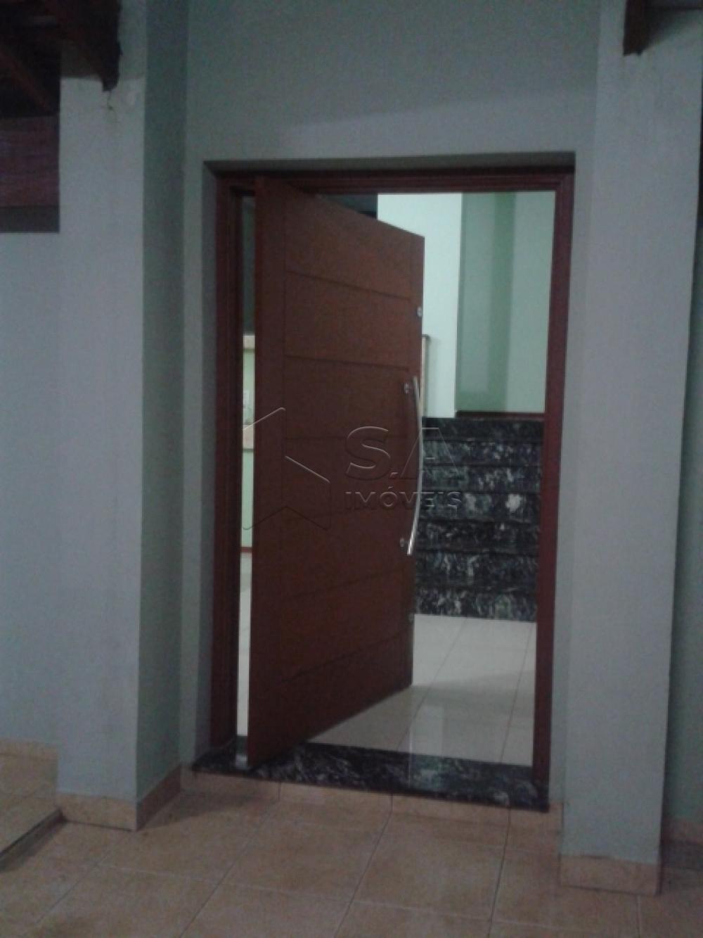 Comprar Casa / Padrão em Botucatu apenas R$ 510.000,00 - Foto 5