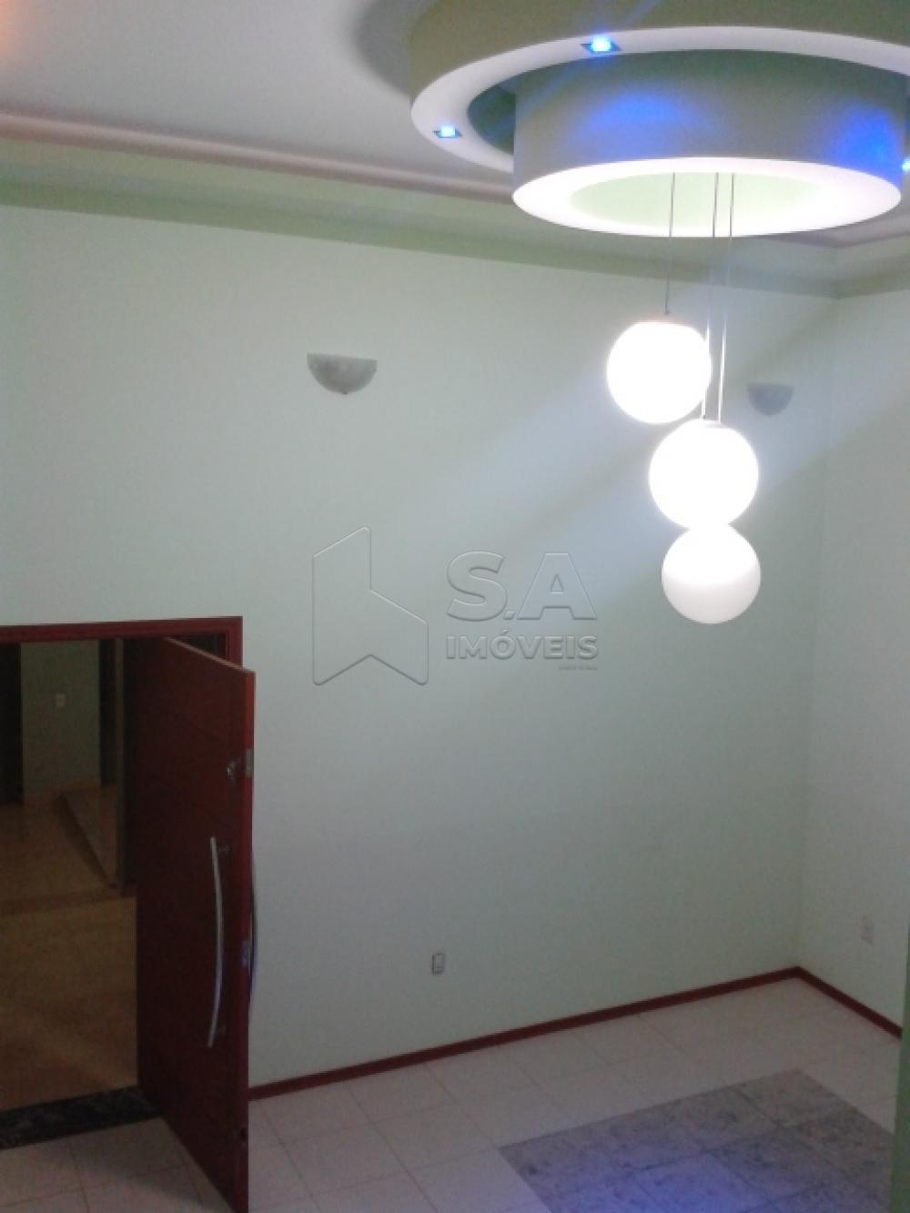 Comprar Casa / Padrão em Botucatu apenas R$ 510.000,00 - Foto 6