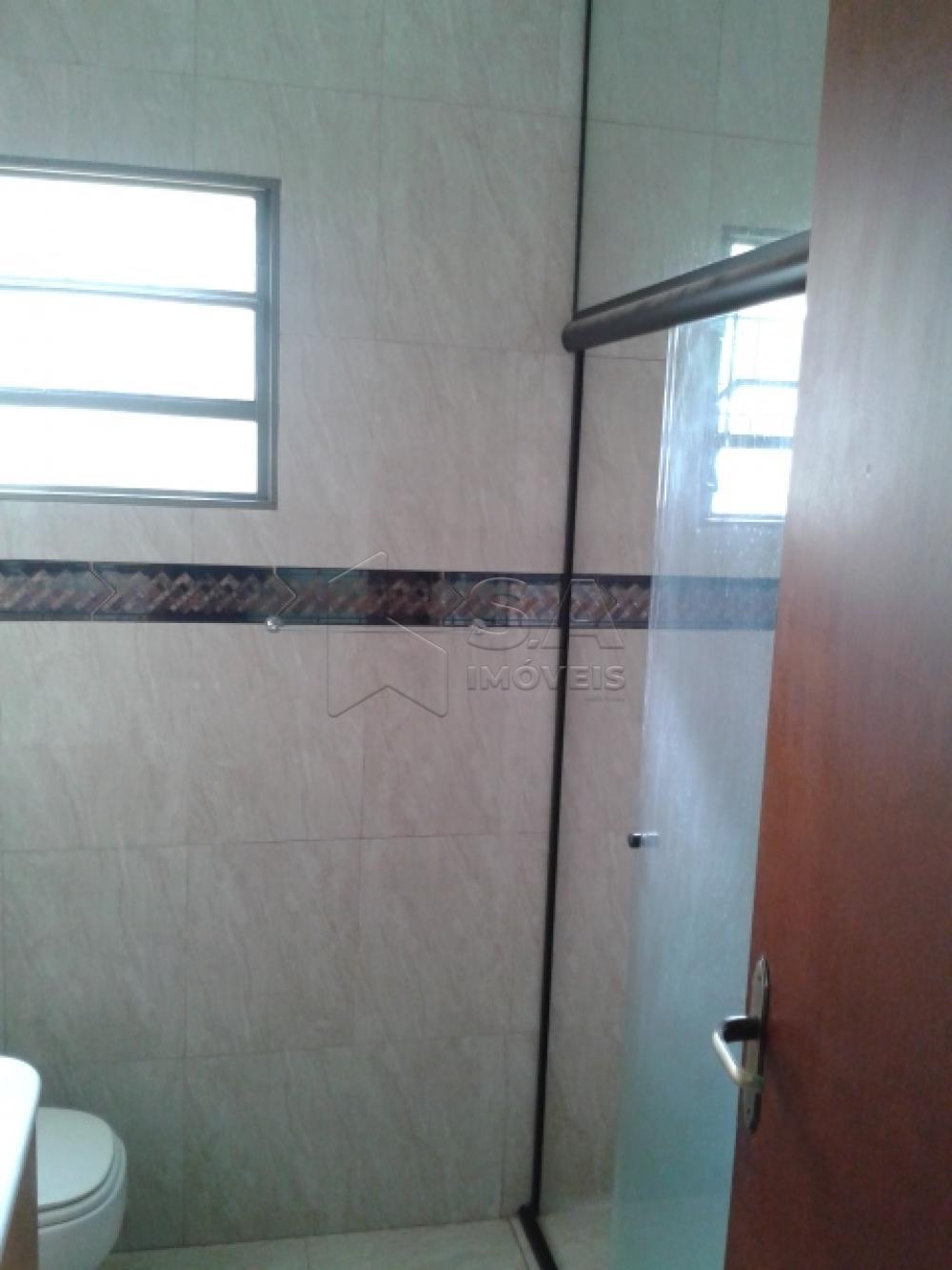 Comprar Casa / Padrão em Botucatu apenas R$ 510.000,00 - Foto 8