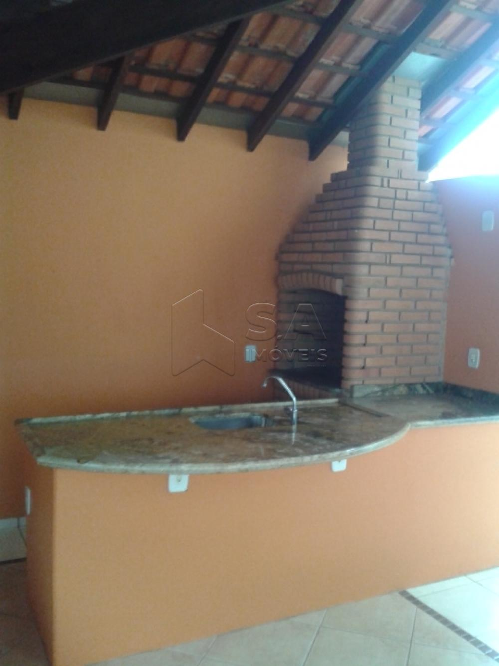 Comprar Casa / Padrão em Botucatu apenas R$ 510.000,00 - Foto 9