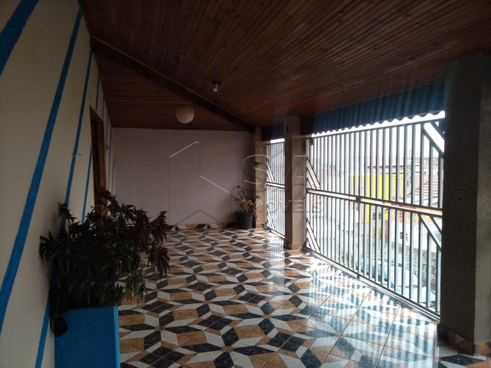 Alugar Casa / Padrão em Botucatu apenas R$ 3.500,00 - Foto 2