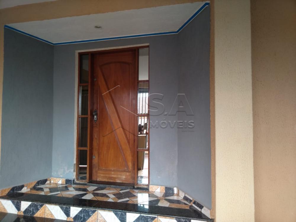 Alugar Casa / Padrão em Botucatu apenas R$ 3.500,00 - Foto 3