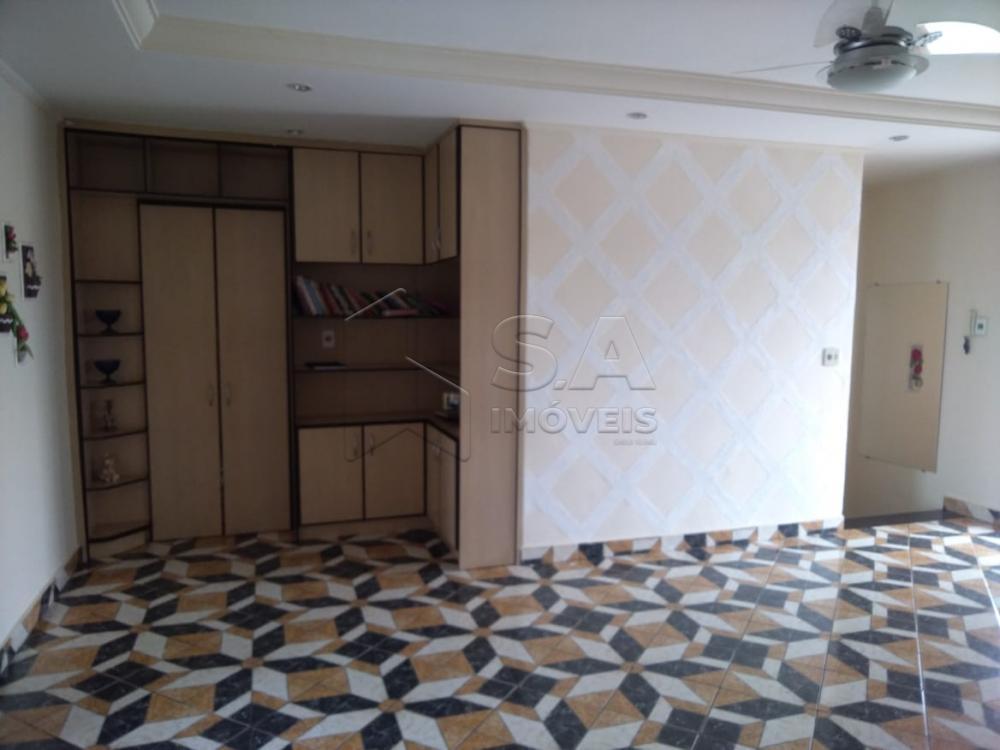 Alugar Casa / Padrão em Botucatu apenas R$ 3.500,00 - Foto 5