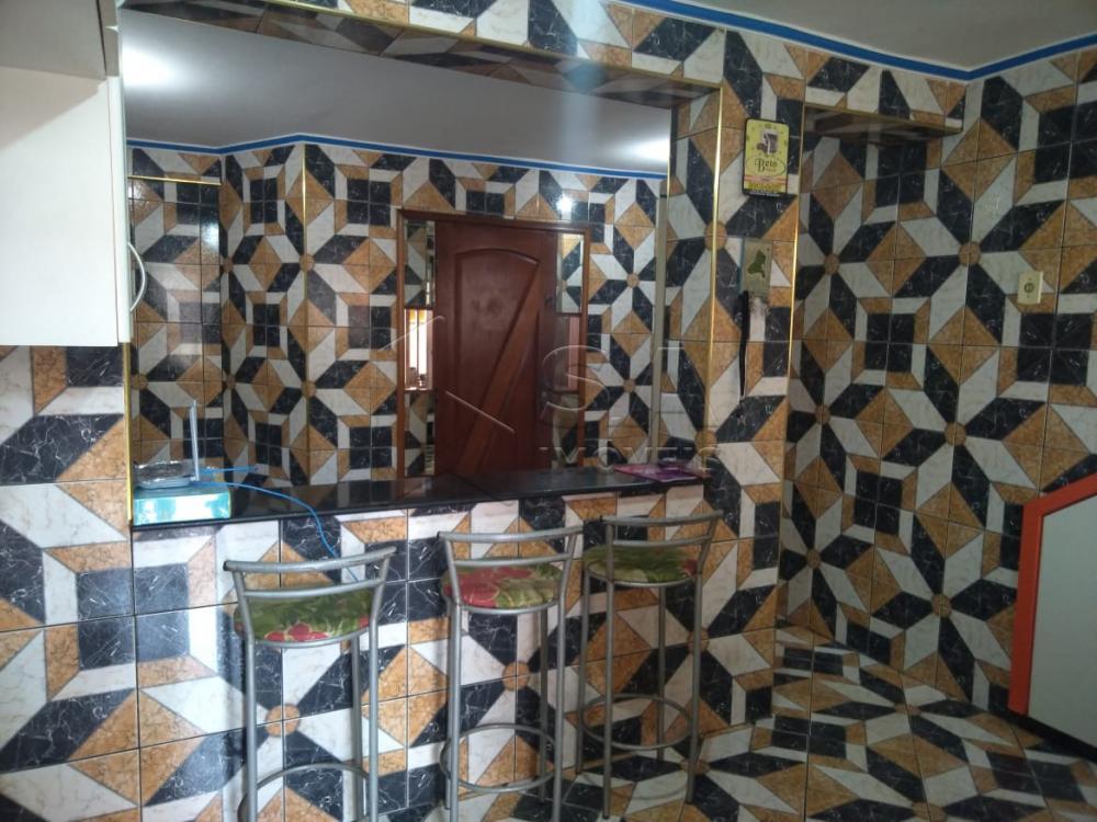 Alugar Casa / Padrão em Botucatu apenas R$ 3.500,00 - Foto 8