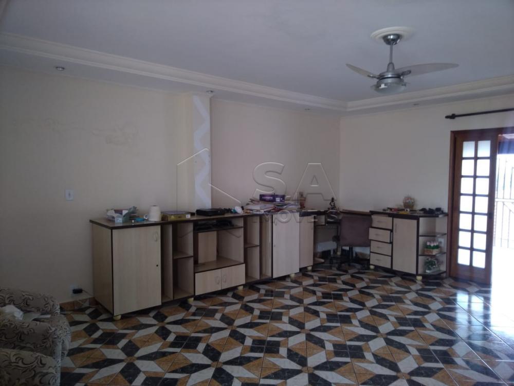 Alugar Casa / Padrão em Botucatu apenas R$ 3.500,00 - Foto 10