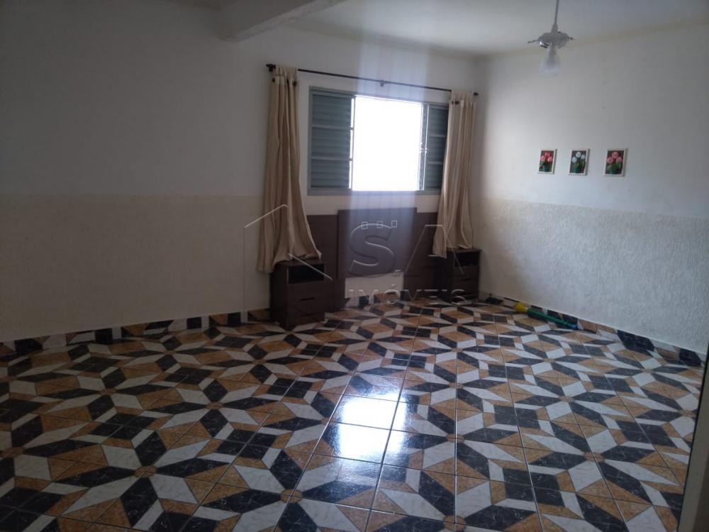 Alugar Casa / Padrão em Botucatu apenas R$ 3.500,00 - Foto 12