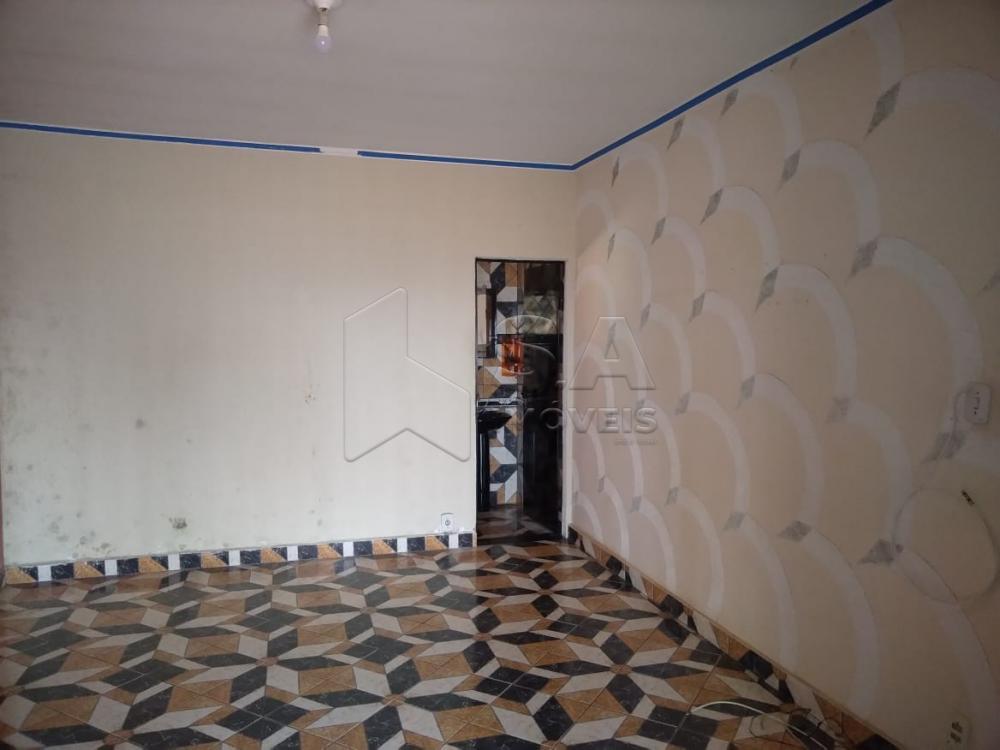 Alugar Casa / Padrão em Botucatu apenas R$ 3.500,00 - Foto 13