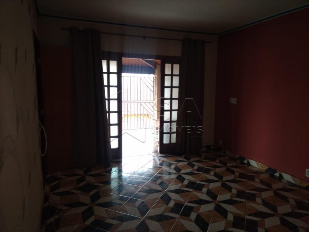 Alugar Casa / Padrão em Botucatu apenas R$ 3.500,00 - Foto 14