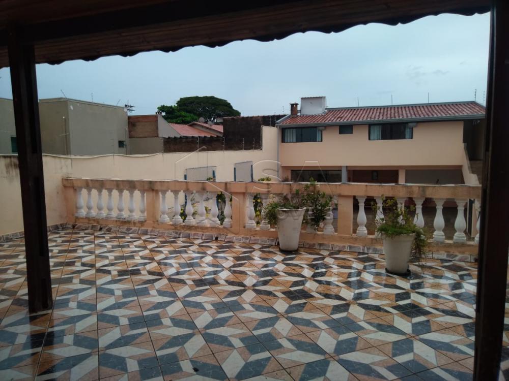 Alugar Casa / Padrão em Botucatu apenas R$ 3.500,00 - Foto 18